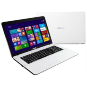 "PORTATIL ASUS F554LA-XX1173H CORE I3-5005U 2.0GHZ/4GB DDR3/500GB/15,6""/W8.1/BLANCO"