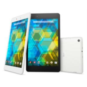 "TABLET BQ READER EDISON3 MINI 8"" IPS/ATOM Z3735F 1.33GHZ/16GB//RAM 1GB/ANDROID 4.4/NEGRA"