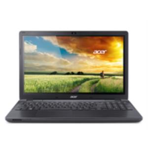 "PORTATIL ACER ASPIRE E5-571P CORE I3-4030U 1.9GHZ/4GB DDR3/1000GB/15,6""TACTIL/W8.1"