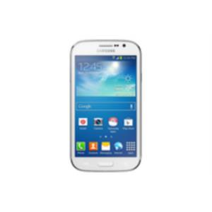 "TELEFONO MOVIL LIBRE SAMSUNG GALAXY GRAND NEO PLUS 5""/QUAD CORE 1.2GHZ/1GB RAM/8GB/ANDROID 4.4/BLANCO"