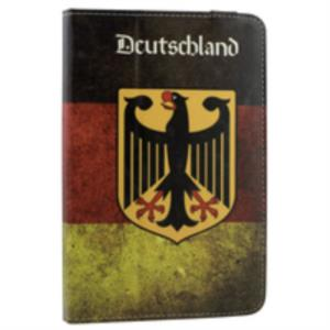 FUNDA TABLET 7´´ UNIVERSAL GERMANY