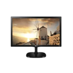 "MONITOR 24"" LG 24MP57VQ-P LED IPS 1920X1080 5MS NEGRO"