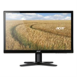 "MONITOR 23.8"" ACER G247HYU LED-IPS 2K 2560x1440 HDMI/DVI/DP NEGRO"