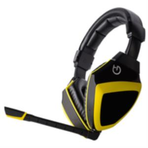 AURICULARES + MICRO HIDITEC XANTHOS GAMING PC/PS4 JACK 3.5MM