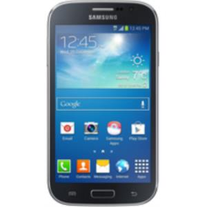 "TELEFONO MOVIL LIBRE SAMSUNG GALAXY GRAND NEO PLUS 5""/QUAD CORE 1.2GHZ/1GB RAM/8GB/ANDROID 4.4/NEGRO"