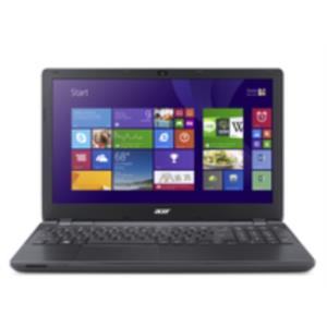 "PORTATIL ACER ASPIRE E5-521 AMD A4-6210 1.8GHZ/4GB DDR3/1000GB/15.6""/W8.1"