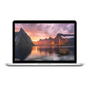 "PORTATIL APPLE MACBOOK PRO DUAL CORE I5 2.7GHZ/8GB/FLASH 256GB/13.3""/MAC OS X YOSEMITE"