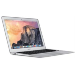 "PORTATIL APPLE MACBOOK AIR DUAL CORE I5 1.6GHZ/4GB/FLASH 256GB/13.3""/OS X YOSEMITE"