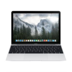 "PORTATIL APPLE MACBOOK CORE M 1.2GHZ/8GB/FLASH 512GB/12""/MAC OS X YOSEMITE/PLATA"