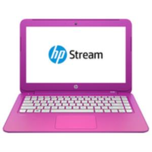 "PORTATIL HP STREAM 11-D018NS CELERON N2840 2.16GHZ/2GB DDR3/32GB EMMC/11.6""/W8.1/MAGENTA"