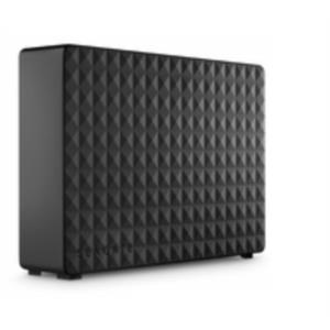 DISCO DURO EXTERNO 4TB SEAGATE EXPANSION DESKTOP 3.5´´ USB 3.0