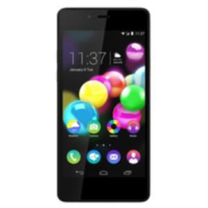 "TELEFONO MOVIL LIBRE WIKO HIGHWAY PURE 4.8""/4G/QUAD CORE 1.2GHZ/2GB RAM/16GB/ANDROID 4.4/NEGRO-ORO"