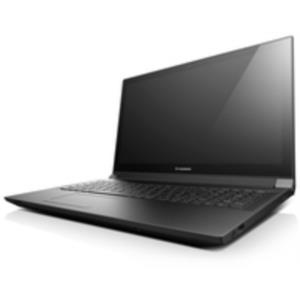 "PORTATIL LENOVO ESSENTIAL B50-45 AMD A6-6310 1.8GHZ/4GB DDR3/500GB/15.6""/W8.1"