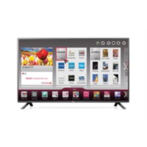 "TELEVISOR LG 32"" 32LF5800 LED FULLHD/HDMI/SMART TV/USB/WIFI/ETHERNET"