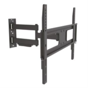 "SOPORTE TV PARED 37""-70"" TOOQ LP6070TN-B ARTICULADO"
