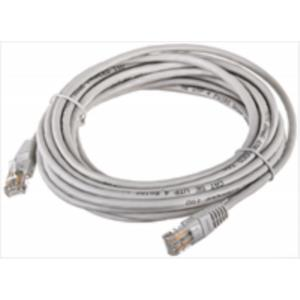 CABLE RED INNOBO 5 MT. RJ-45