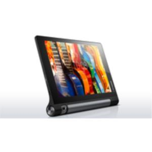 "TABLET LENOVO YOGA TAB3 850F 8"" IPS HD/1GB RAM/16GB/ANDROID 5.1/QUAD CORE 1.3GHZ/NEGRA"