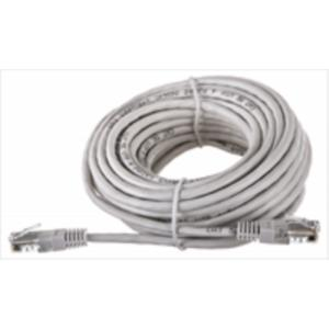 CABLE RED INNOBO 10 MT. RJ-45