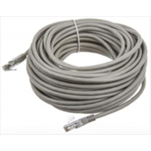 CABLE RED INNOBO 20 MT. RJ-45