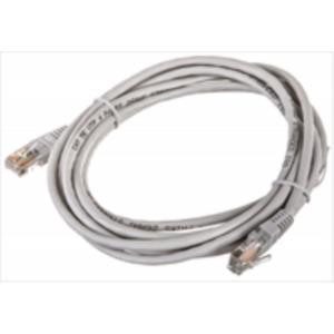 CABLE RED INNOBO 3 MT. RJ-45