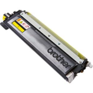 TONER BROTHER YELLOW TN230Y