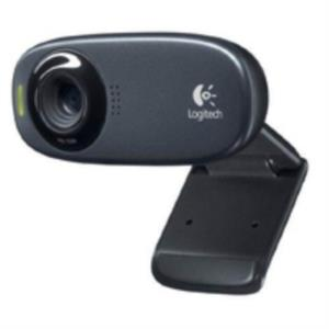 CAMARA WEBCAM LOGITECH HD C310