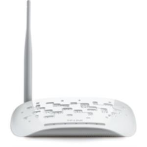 PUNTO ACCESO TP-LINK TL-WA701ND 150MBPS