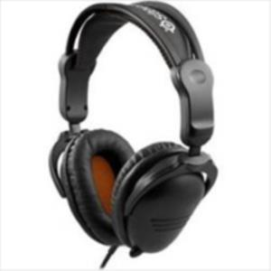 AURICULARES + MICRO STEELSERIES 3H V2 GAMING JACK 3.5MM