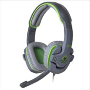 AURICULARES + MICRO KEEP OUT HX7 7.1 GAMING USB