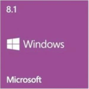 WINDOWS 8.1 GGK 64 BITS
