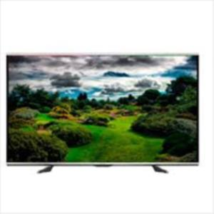 "TELEVISOR SHARP 70"" LC-70UQ10E QUATTRON PRO/4K/HDMI/3D/800HZ/SMART TV/WIFI/MIRACAST"
