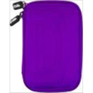 FUNDA DISCO DURO 2.5 EVITTA PURPLE