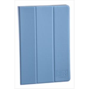 "FUNDA TABLET 10"" UNIV. NETWAY RUBBER AZUL"