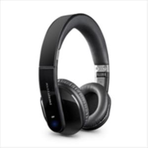 AURICULAR ENERGY SISTEM BT5 + BLUETOOTH