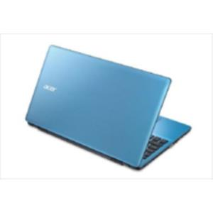 "PORTATIL ACER ASPIRE E5-571 CORE I5-4210U 1.7GHZ/4GB DDR3/1000 GB/15,6""/W8.1/AZUL"