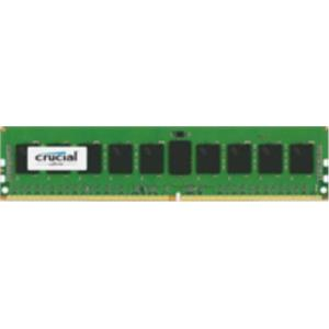 MEMORIA 8 GB DDR4 2133 CRUCIAL CL-15