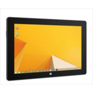"TABLET BQ READER TESLA2 10.1"" IPS/ATOM Z3735F 1.33GHZ/32GB//RAM 2GB/WINDOWS 8.1"