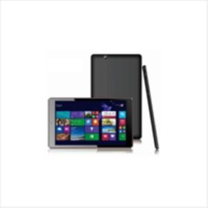 "TABLET NETWAY 8"" IPS/QUADCORE/1GB/16GB/W8.1/WIFI"