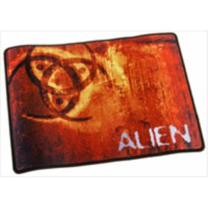 ALFOMBRILLA GAMING NETWAY ALIEN S