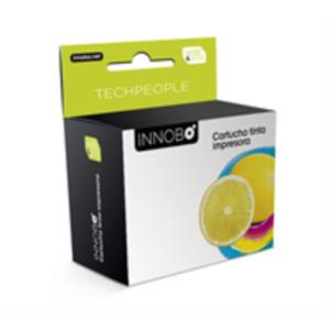 CARTUCHO INNOBO CANON COLOR (CL-541XL) 5226B