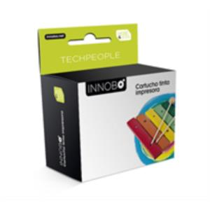 CARTUCHO INNOBO HP COLOR (300XL) CC644EE