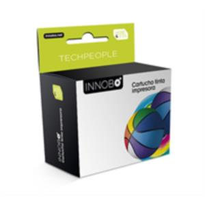 CARTUCHO INNOBO HP COLOR (301XL) CH564EE