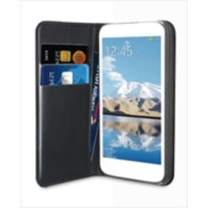 FUNDA MUVIT SLIM FOLIO SAMSUNG GALAXY GRAND NEO PLUS NEGRA