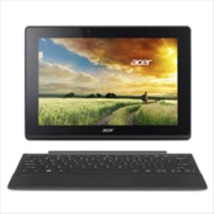 "PORTATIL ACER 2 EN 1 SWITCH SW3-013 ATOM Z3735F 1.83GHZ/2GB/32GB EMMC/10.1"" /W8.1/MARRON"