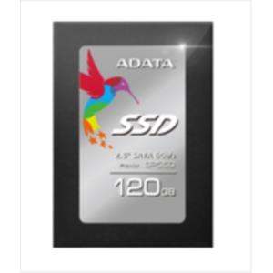 "DISCO DURO 120GB 2.5"" ADATA SSD SATA3 SP550 Premier Series"