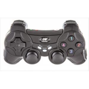 GAMEPAD NETWAY REDEMPTION PS3/PC GAMING WIRELESS SPECIAL EDITION