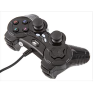 GAMEPAD NETWAY CREED PS3/PC GAMING CABLE SPECIAL EDITION