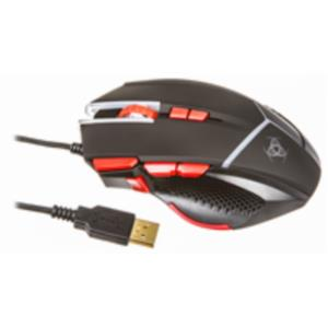 RATON NETWAY OPTICO GAMING SNIPER