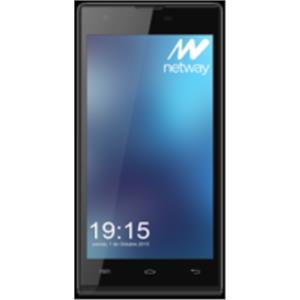 "TELEFONO MOVIL LIBRE NETWAY 5.5"" HD/2GB/16GB/ANDROID 5.0/13MP NETWAY N7 PLUS XL"