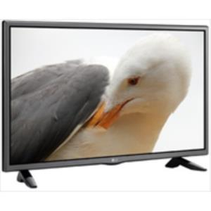 "TELEVISOR LG 32"" 32LF510B LED-IPS HD/HDMI/300HZ"